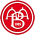 AaB badge