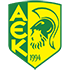 Aek Larnaca badge