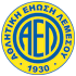 Ael badge