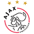 Ajax badge