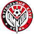 Amkar Perm badge