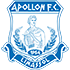 Apollon Limassol badge