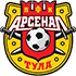Arsenal Tula badge