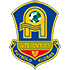 Atlantas Klaipeda badge