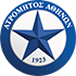 Atromitos badge