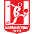 Balikesirspor badge