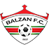 Balzan Youths badge