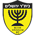 Beitar Jerusalem badge