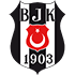 Besiktas badge