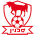 Bnei Sakhnin badge