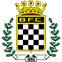 Boavista badge