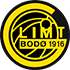 Bodo-Glimt badge