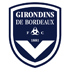 Bordeaux badge
