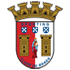 Braga badge