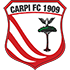 Carpi badge