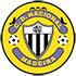 Cd Nacional badge