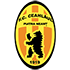 Ceahlaul badge