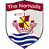 Connahs Quay Nomads badge