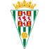 Cordoba badge