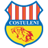 Costuleni badge