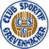 CS Grevenmacher badge