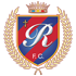CSCA Rapid Chisinau badge