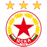 Cska Sofia badge