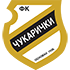 Cukaricki badge