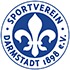 Darmstadt badge