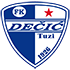 Decic Tuzi badge