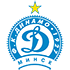 Dinamo Minsk badge