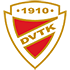 Diosgyori Vtk badge