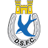Dungannon Swifts badge
