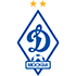 Dynamo Moscow badge