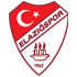 Elazigspor badge