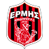 Ermis Aradippou badge