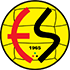 Eskisehirspor badge