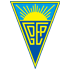 Estoril Praia badge