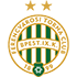 Ferencvaros badge
