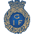 Gefle badge
