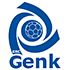 Genk badge