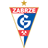 Gornik Zabrze badge