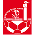 Hapoel Beer Sheva badge