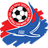 Hapoel Haifa badge
