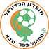 Hapoel Kfar Saba badge