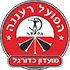 Hapoel Raanana badge