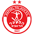 Hapoel Tel Aviv badge