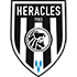 Heracles Almelo badge