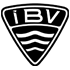 IBV badge