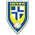 Inter Zapresic badge